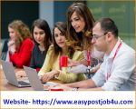 Rs. Three Hundred Fifty /hour by doing online work from home-Jobs-Part Time Jobs-Ahmedabad