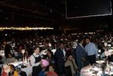Add Glamour to Your Celebration with the Best Function Cater-Services-Other Services-Melbourne