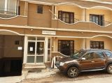 Horamavu main rd 6  Bhk flat - no brokerage furnished  -Real Estate-For Sell-Flats for Sale-Bangalore