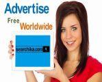 Free & Easy Advertising Worldwide-Services-Other Services-Delhi
