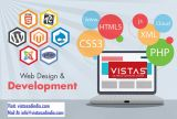 Affordable Web Design Services-Services-Web Services-Bangalore