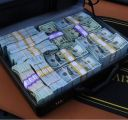 TOP GRADE UNDETECTABLE COUNTERFEIT DOLLARS ONLINE-Services-Other Services-Boston