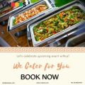 Best caterers in Bangalore-Services-Event Services-Bangalore