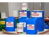 ssd chemical solution bnm-Services-Creative & Design Services-Hyderabad