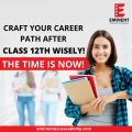 Top Professional New Courses After 12th - Courses After 12th-Classes-Continuing Education-Mumbai