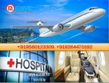 Medivic Aviation Air Ambulance Service in Varanasi-Amenity-Services-Health & Beauty Services-Health-Varanasi
