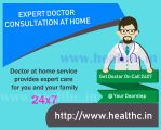 Home Doctor Visit in Hyderabad, Home Visiting Doctors -Services-Health & Beauty Services-Health-Hyderabad