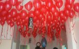 Best price Room decoration in Mukharjee Nagar-Services-Other Services-Delhi