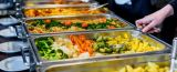 Brahmin Caterers in Bangalore-Services-Event Services-Bangalore