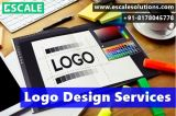 Professional Logo Design Services in India-Services-Web Services-Gurgaon