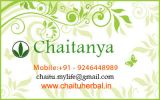 Herbalife Nutrition Shake Products Online Distributor Dealer-Services-Health & Beauty Services-Hyderabad