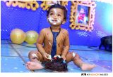 Birthday Photographers in Hyderabad | My Memory Maker-Services-Event Services-Hyderabad