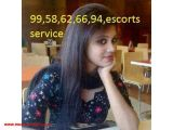 Escorts service in Gurgaon call girls in Gurgaon-Personals-Personals Services-Escorts-Delhi