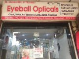 Optical Shops Near Me |  Healserv-Services-Other Services-Delhi