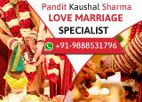 Husband wife problem solution baba -Services-Astrology-Chandigarh