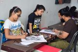 professional sketching courses in west delhi-Classes-Art Music & Dance Classes-Arts Classes-Delhi