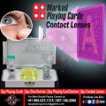 Best Playing Cards Cheating Device In Gujarat India-Services-Other Services-Ahmedabad