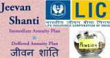 Buy LIC Jeevan Shanti Plan | Most Popular Policy -Services-Insurance & Financial Services-Ni Dilli