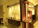 Your Search is end for Interiors with Peafowl the Best Inter-Services-Creative & Design Services-Bangalore