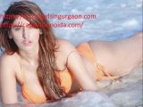Ishani Bhatt - The best Independent Female Escort -Personals-Women Seeking Men-Delhi