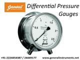 Differential Pressure Gauges Manufacturers In India-Services-Other Services-Mumbai