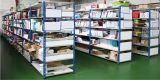 retail shelving system manufacturers in mumbai-Jobs-Sales & Distribution-Mumbai