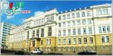 Kursk State Medical University | Study MBBS In Russia-Jobs-Education & Training-Indore