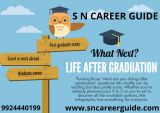 Career Analysis for Graduates in India.-Services-Career & HR Services-Ahmedabad