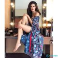 Call girls in Paharganj  vip call girls in Del-Services-Other Services-Delhi