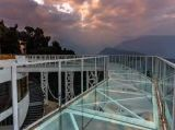 Pelling Sky Walk Tour Book Online -Recreations-Travel Agency-Kolkata