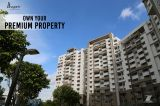 2 BHK Flat for rent in Patia, Bhubaneswar-Real Estate-For Sell-Flats for Sale-Bhubaneswar
