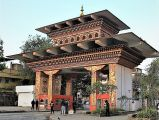 Bhutan Tour Package Kingdom Of Happiness-Services-Travel Services-Kolkata