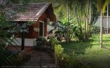Resort In Coorg-Services-Travel Services-Bangalore
