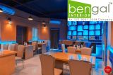 Looking for Commercial Interior Designing in Kolkata Company-Services-Real Estate Services-Kolkata