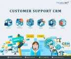 Best CRM software india-Services-Computer & Tech Help-Jaipur