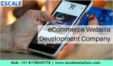 Best eCommerce Web Development Company in Gurgaon-Services-Web Services-Gurgaon