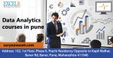 Data Analytics courses in pune.-Services-Office Services-Pune