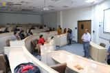 Best b Schools for Finance  India -Classes-Continuing Education-Hyderabad