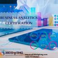 business analytics course hyderabad-Classes-Other Classes-Hyderabad