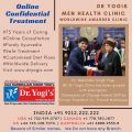 Sexologist Clinic For Men's-Services-Health & Beauty Services-Health-Chandigarh