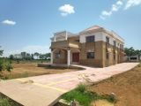 Top villas near Hyderabad airport-Real Estate-For Sell-Houses for Sale-Hyderabad