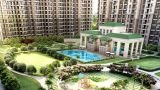 Discover highlights of the Ats Happy Trails-Homes-Residental-Sell-Noida
