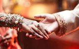 Elite matchmaking company in India-Services-Other Services-Ahmedabad