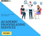 Academic Editing Services-Services-Legal Services-Chennai
