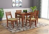Get amazing dining table set online at low cost-E-Market-Home & Garden-Kitchen & Dining -Delhi