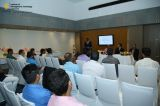 Best Business schools in Hyderabad-Classes-Continuing Education-Hyderabad