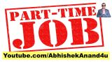 Internet based Jobs for all over india -Jobs-Part Time Jobs-Ahmedabad