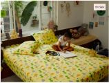 Buy Kids Bed Sheet-Services-Other Services-Coimbatore