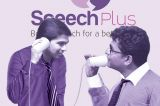 Still searching for Speech Therapy Clinic in Kolkata?-Services-Health & Beauty Services-Health-Kolkata