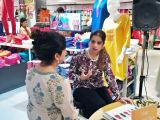 Soft Skill Training by Nidhi Jagtiani-Image Redefined-Classes-Other Classes-Gurgaon